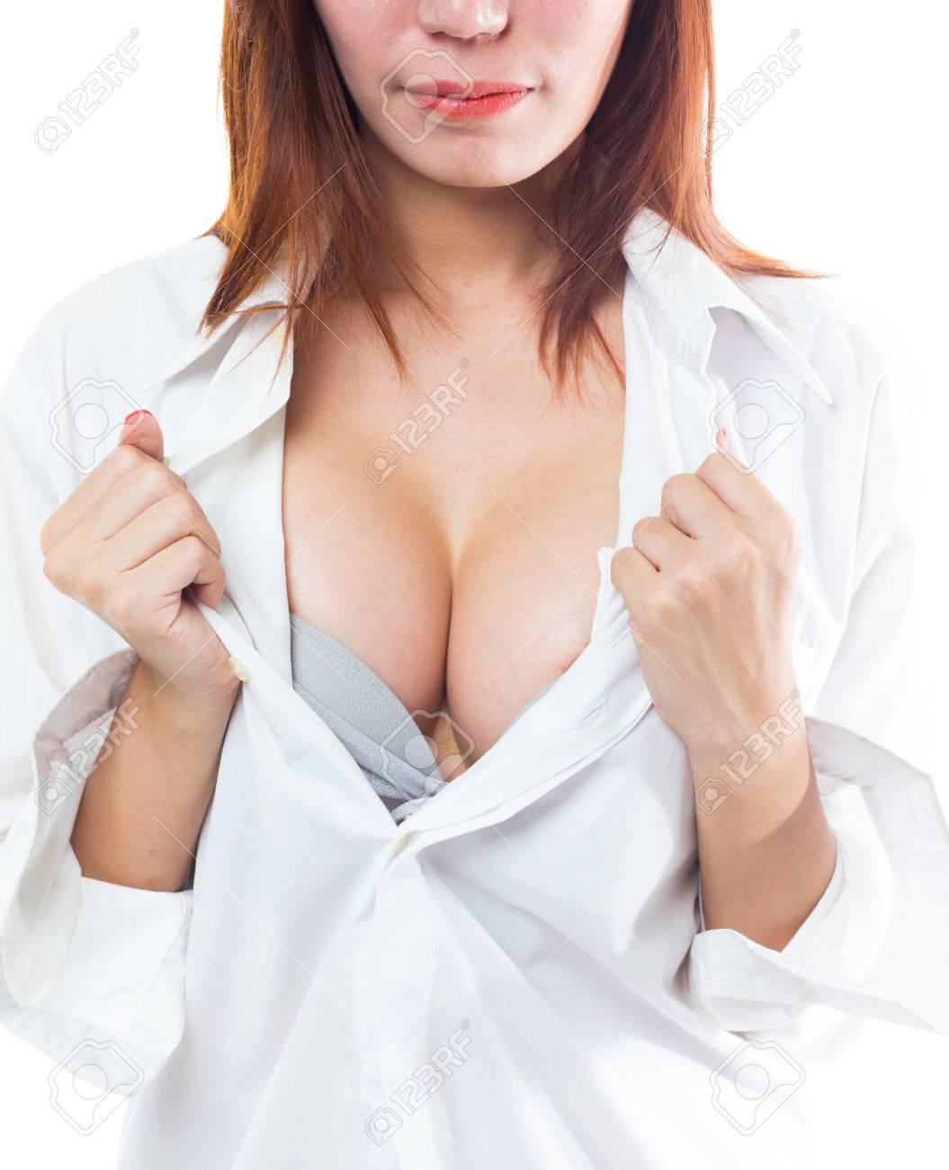 Hot niger school girls pussy