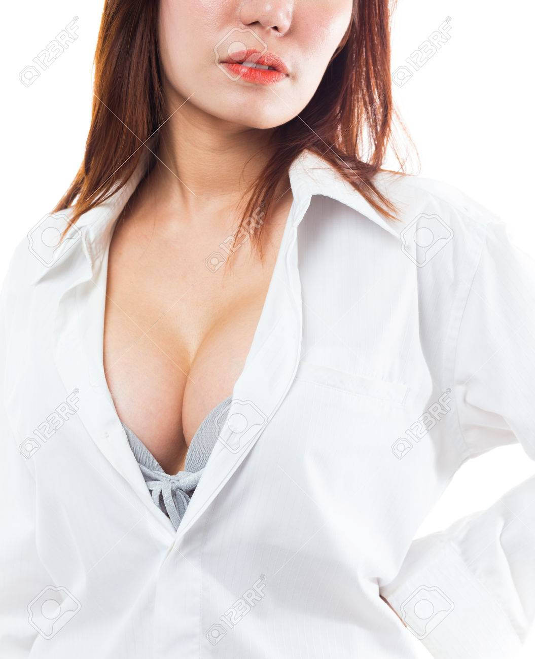 Tentacle hentai toon vids