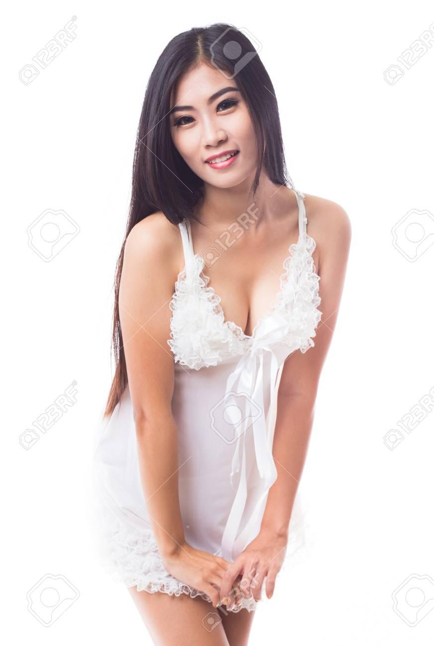 Big tit porn star