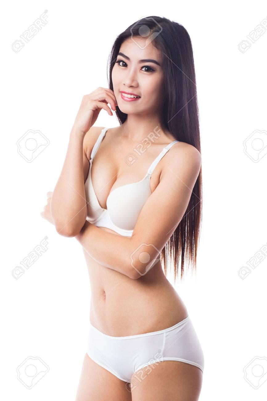 Nina hartley gif nude