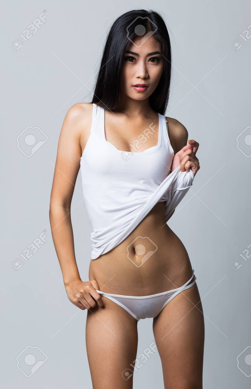 Very very little girls hard porn