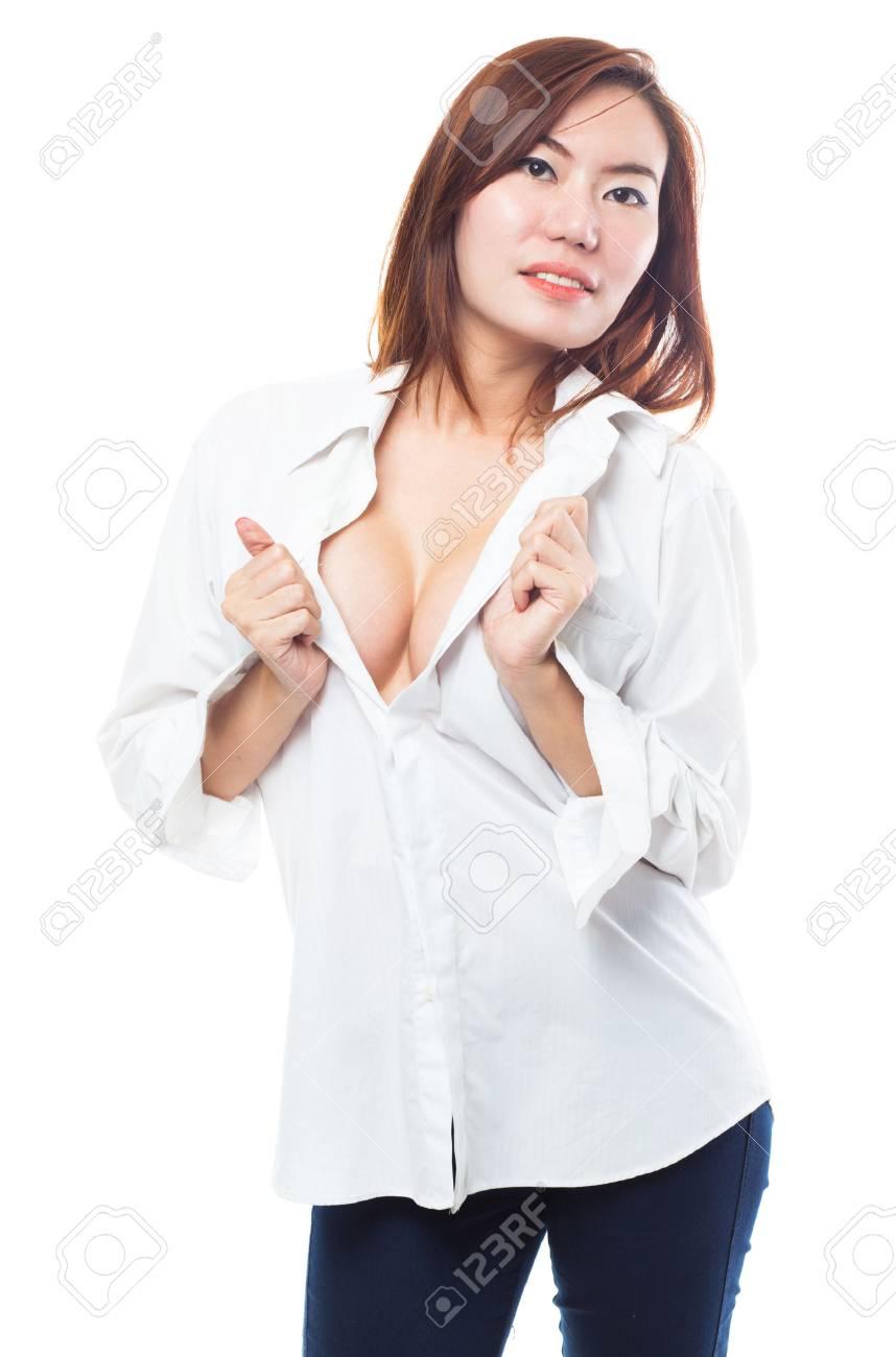 Anal gangbang porn tube