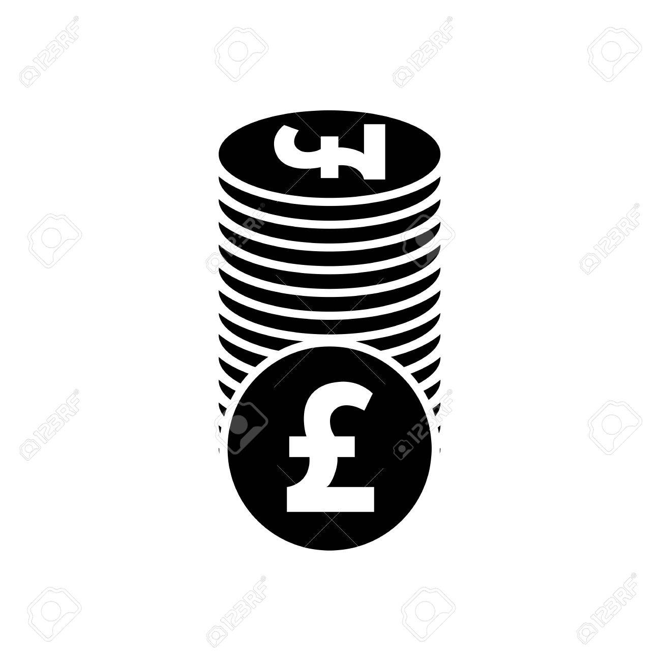 Money pound vector icon or flat sign national uk currency symbol money pound vector icon or flat sign national uk currency symbol isolated banque d biocorpaavc Gallery