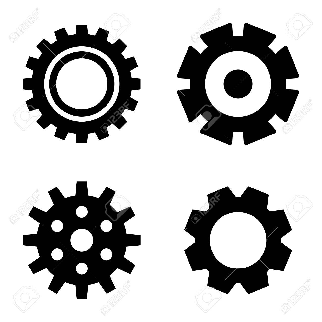 Großartig Einfaches Motorschema Ideen - Schaltplan Serie Circuit ...