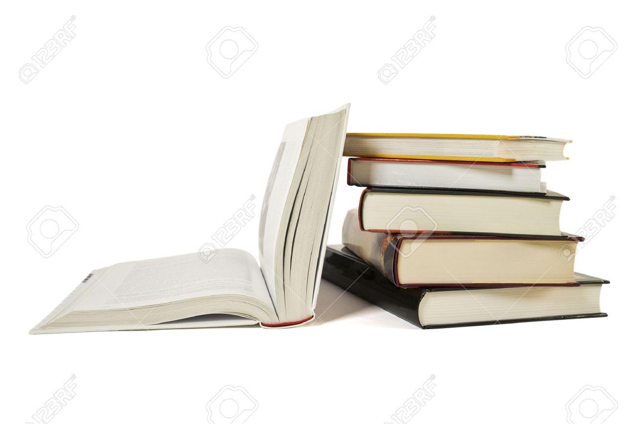 Niedlich Vorlagen Für Buchumschläge Bilder - Entry Level Resume ...