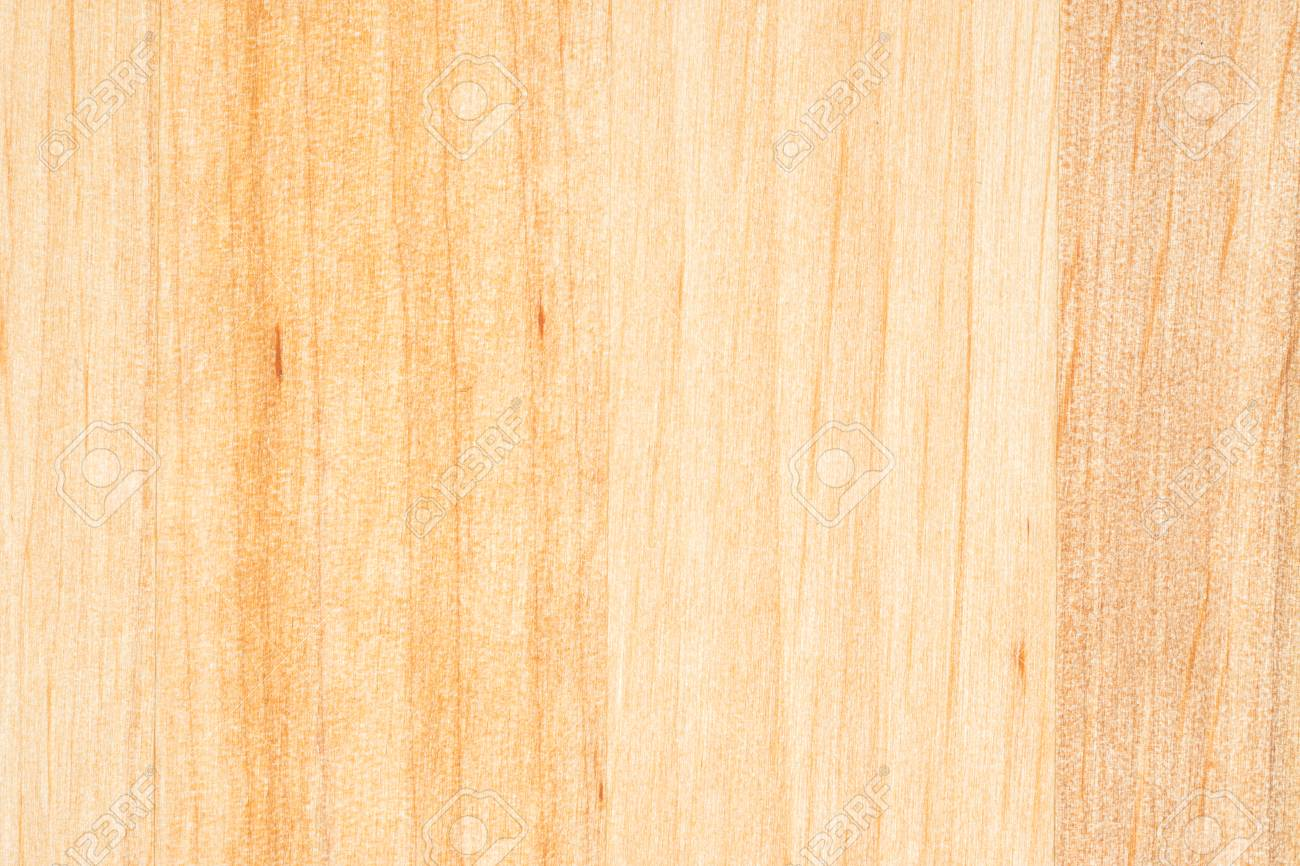 Timber light natural pattern Wood grain background