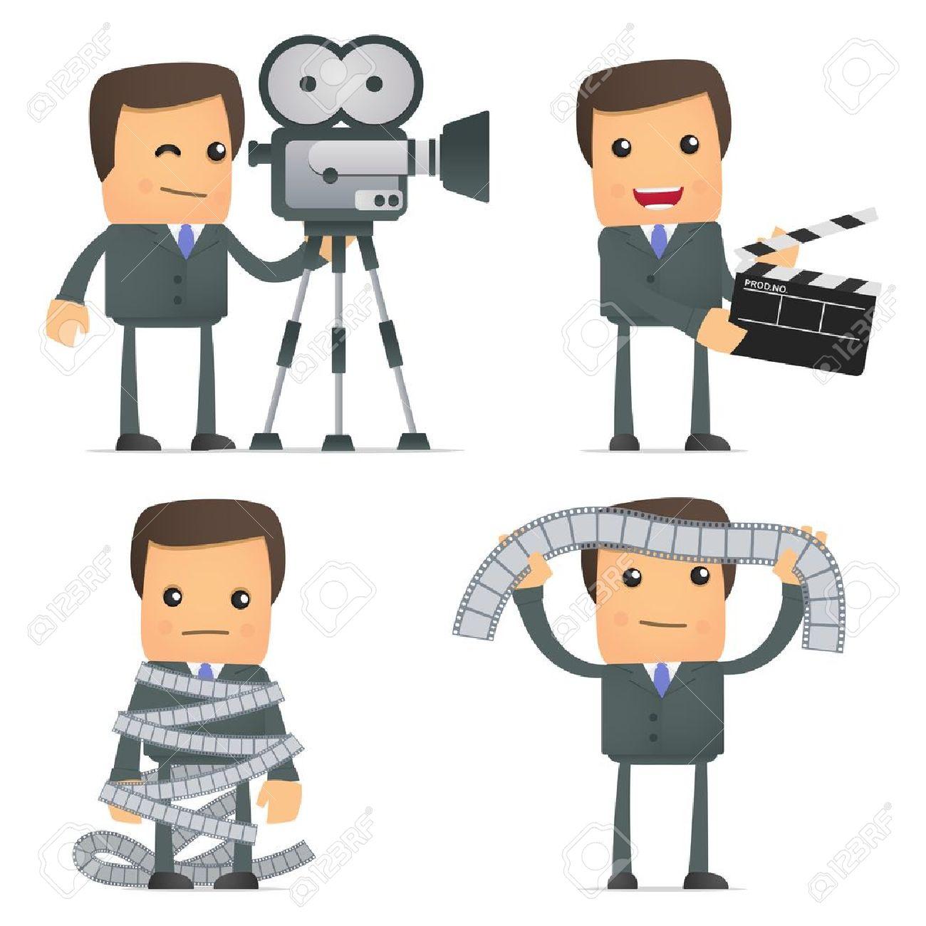 http://www.dvolver.com/moviemaker/make.html