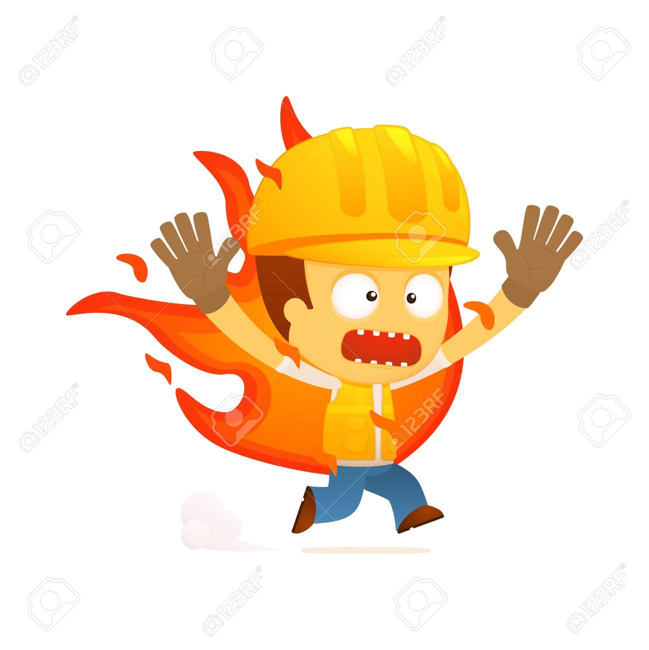funny cartoon builder - 13312551