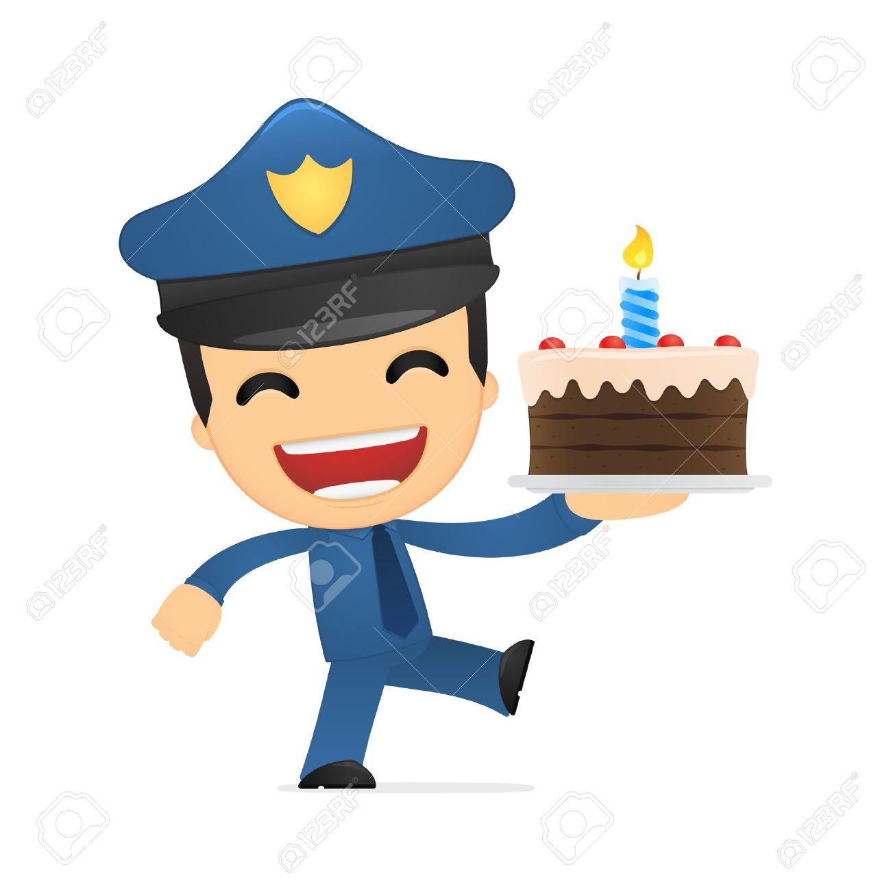 Surprising Partylicious Lego City Police Birthday The 25 Best Police Funny Birthday Cards Online Hendilapandamsfinfo