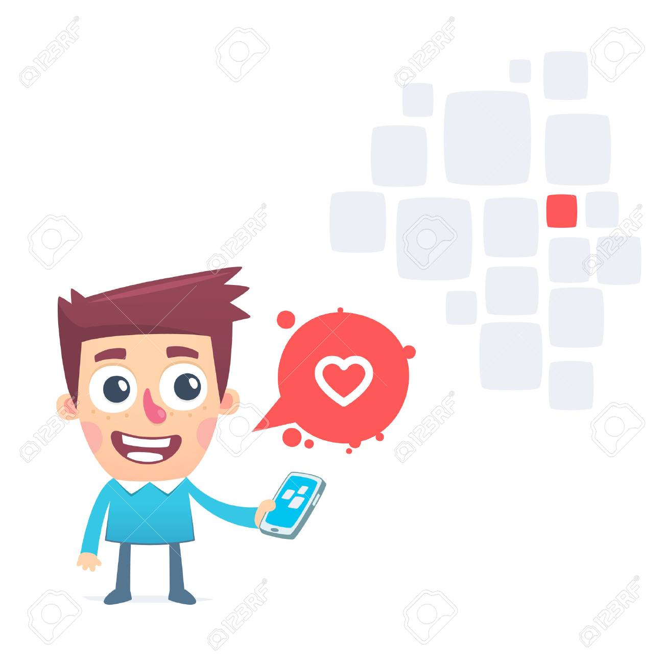 app para dating dating a white guy in college