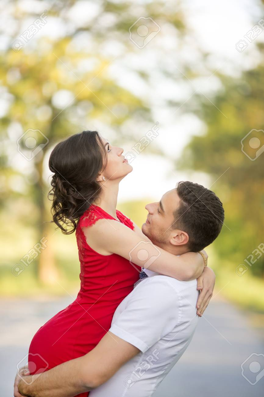 Dating site voor romantici