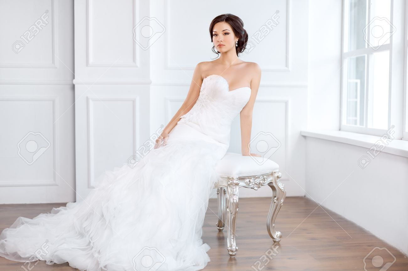 Groß Mutter Der Braut Kleider Atlanta Zeitgenössisch - Brautkleider ...