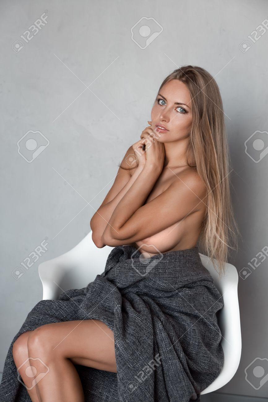 photos of sexy mature dick girls