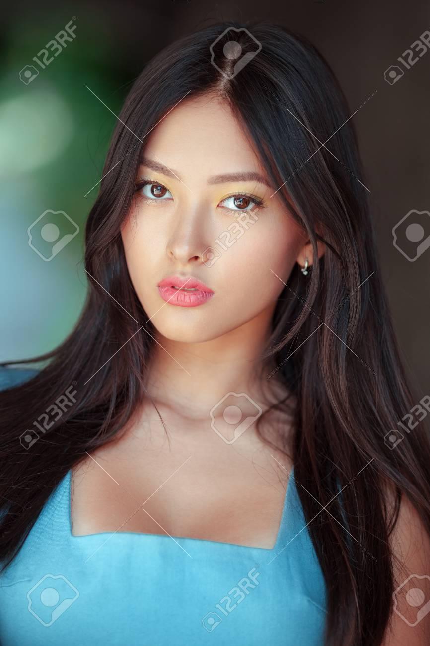 Ass best latina