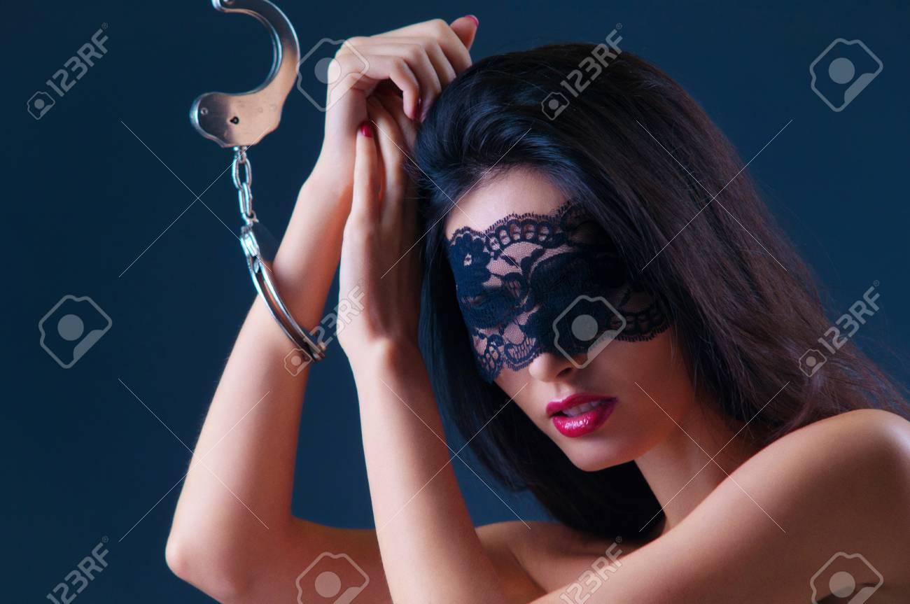 Teenager und alte Mann Porno-Röhre