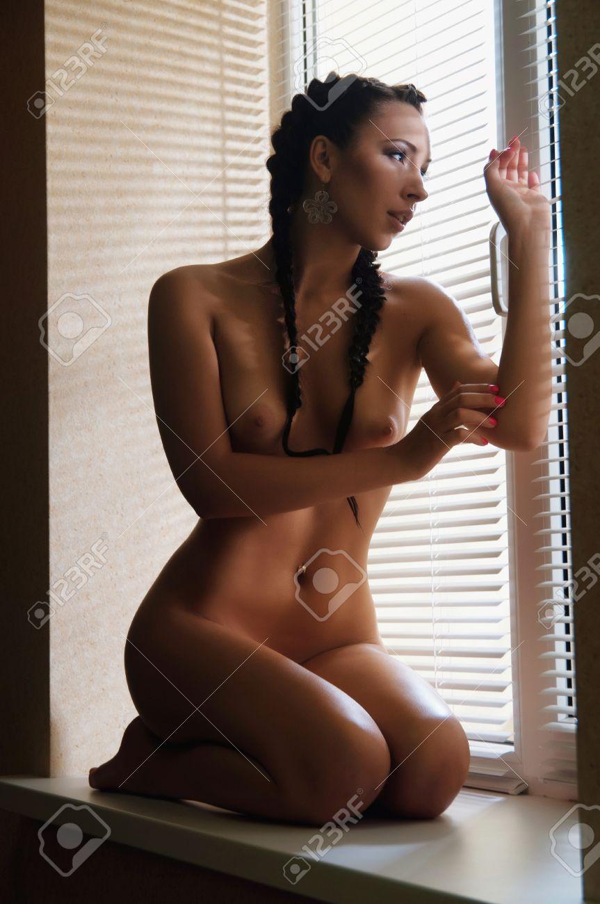 Black lesbian sex tube