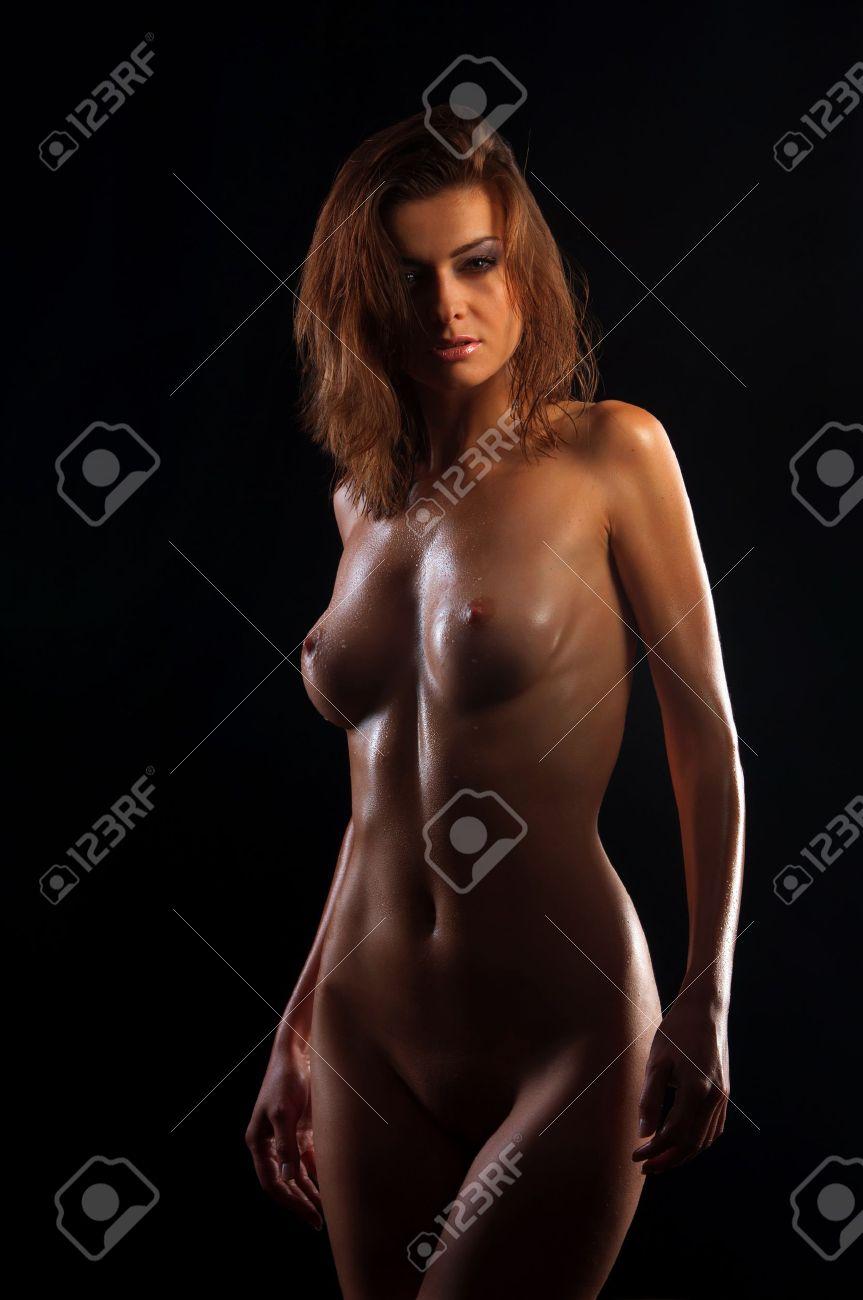 Photo funiya nube erotic scenes