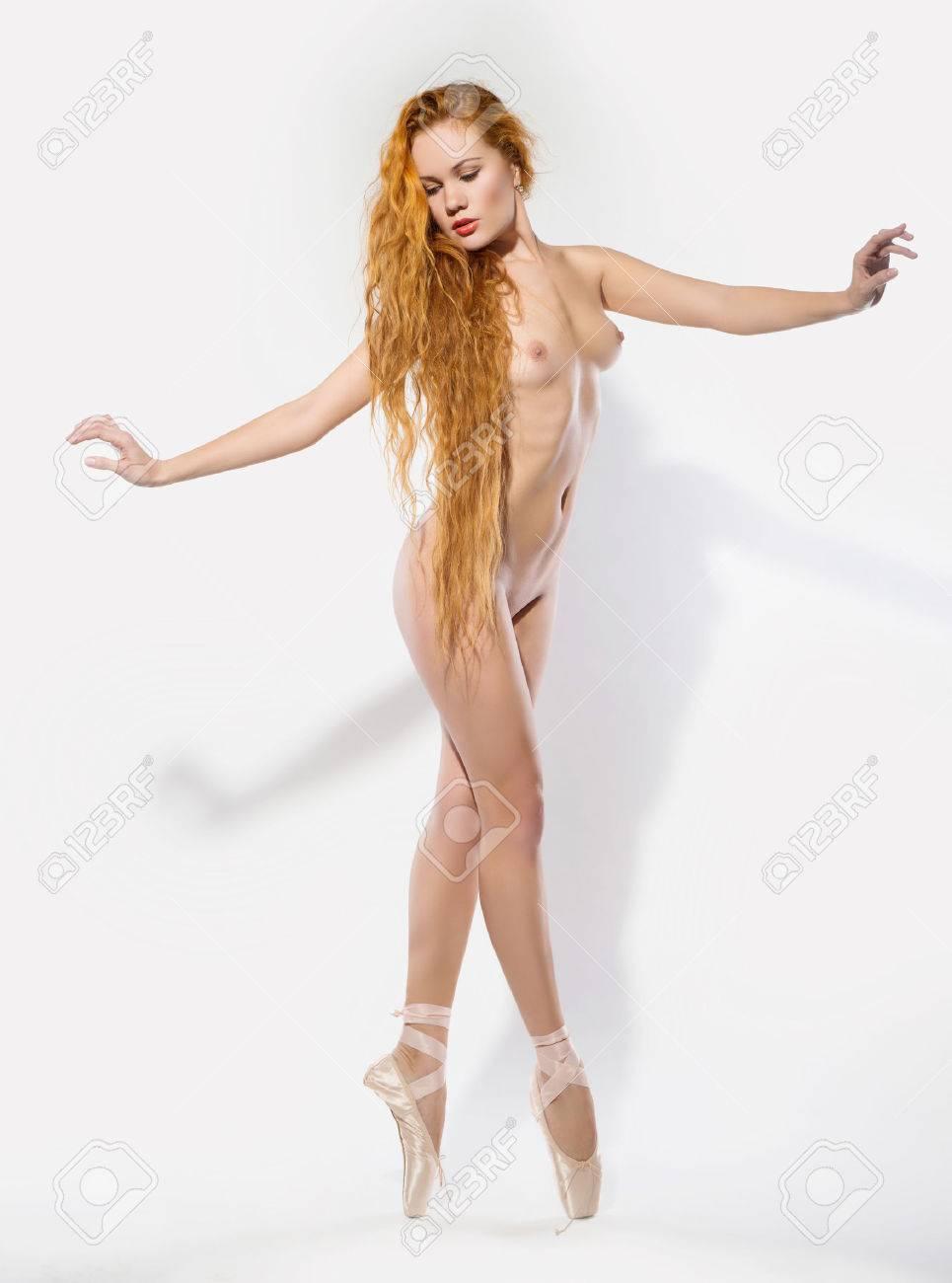 Bipasha basu nude having sex