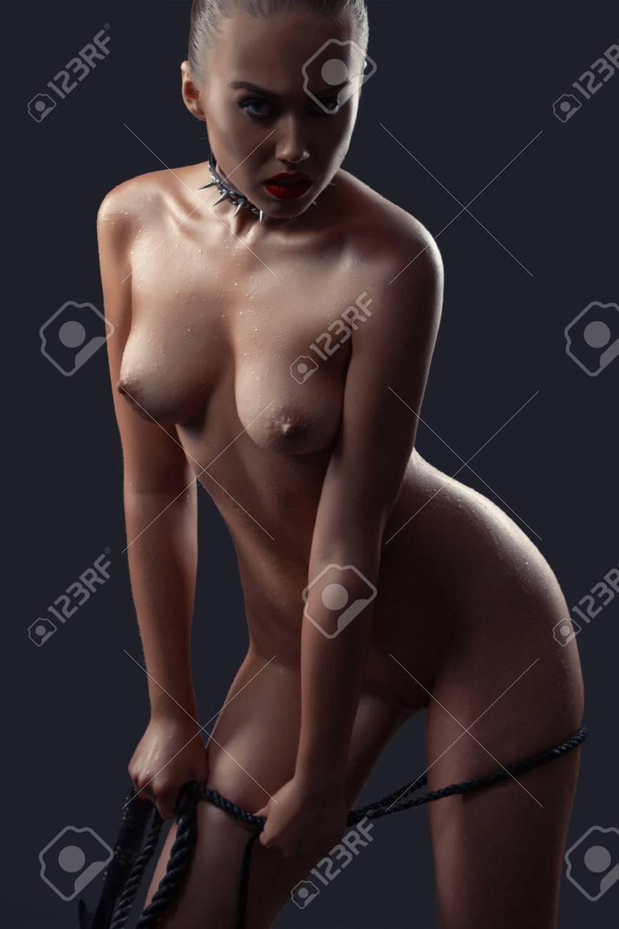 Beautiful nude asian girls big tits pussy