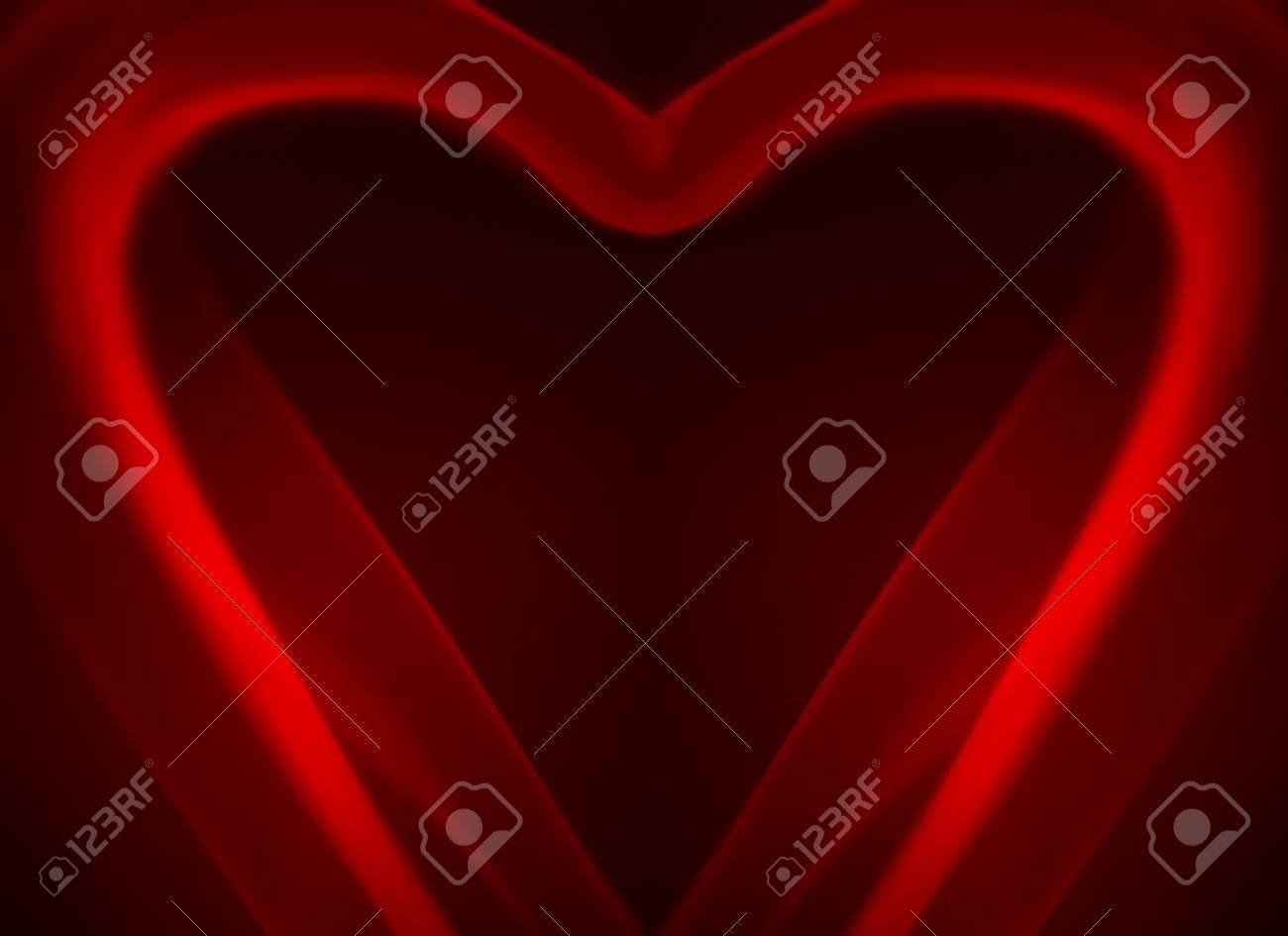 i love you Stock Photo - 24734296