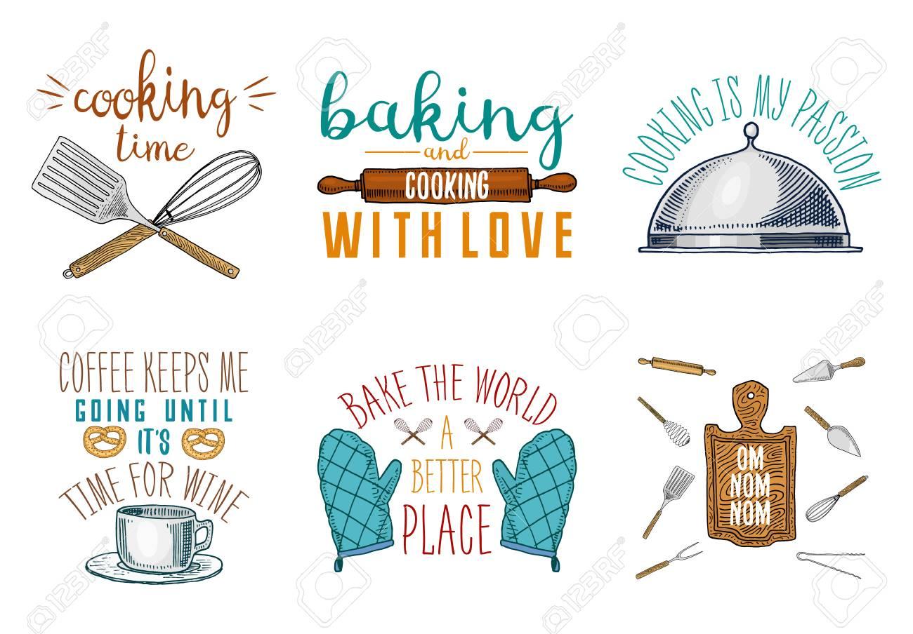 727 Bread Maker Stock Vector Illustration And Royalty Free Bread ...