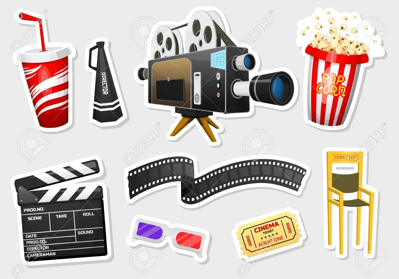 Image result for The Background of Recreation and also Entertainment