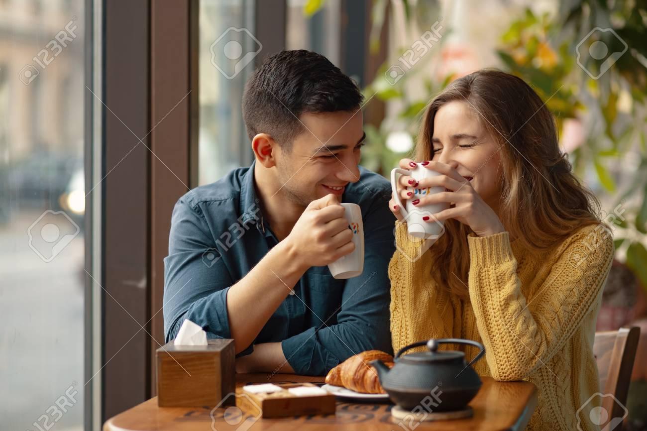 Mediaset premium disdetta online dating