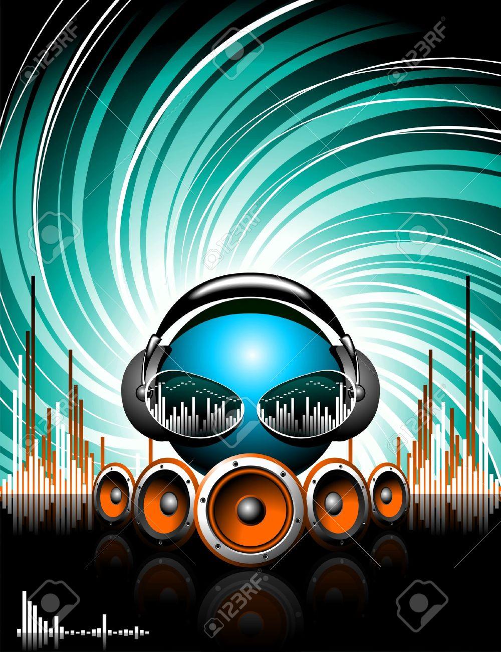 skachat-muziku-na-telefon-besplatno-trans