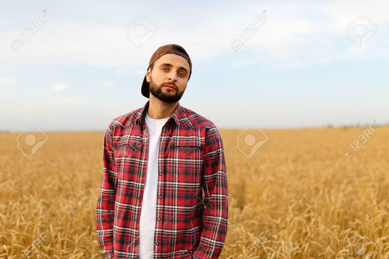 Beard Farmer Growther Vitamins