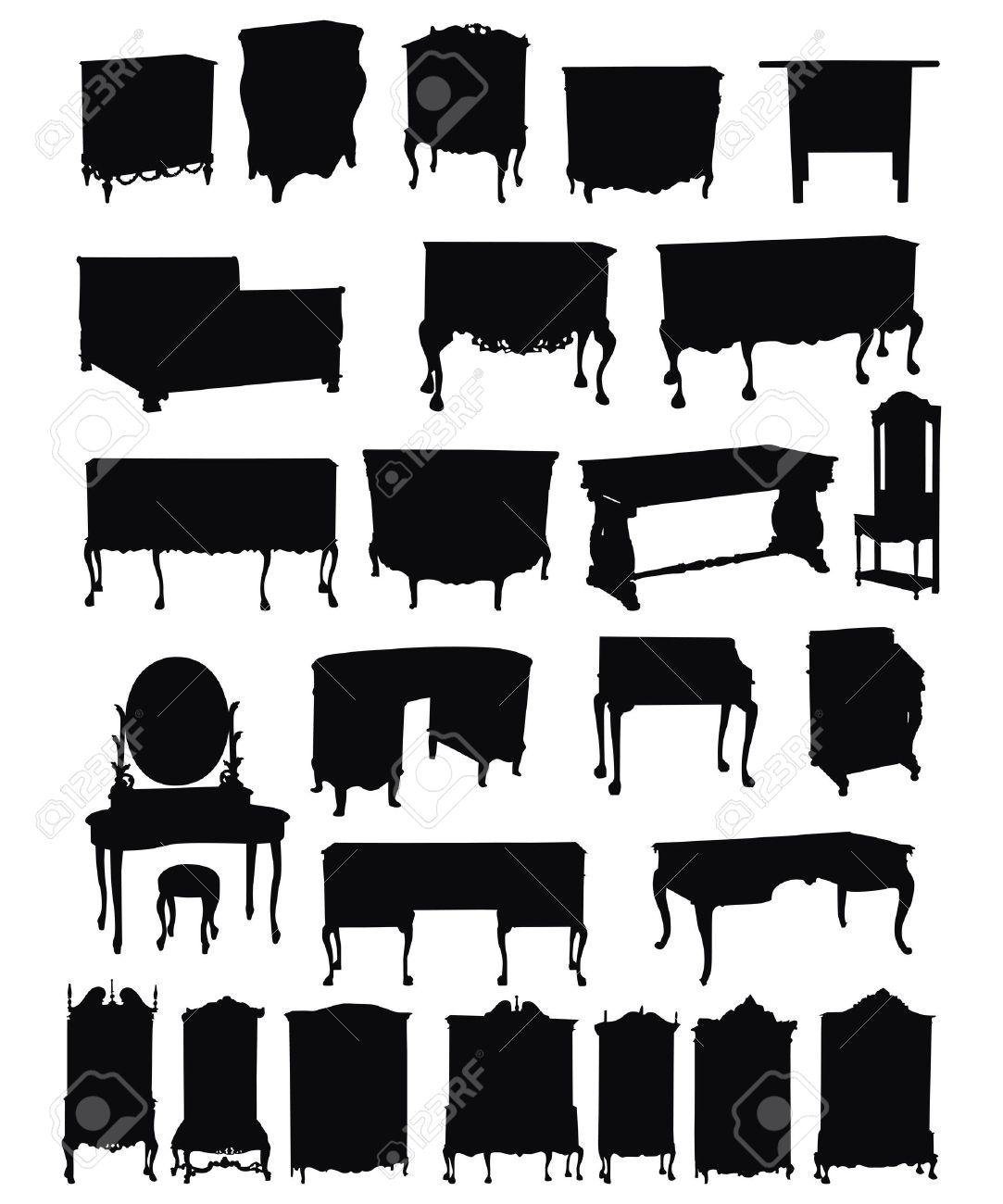 De Muebles Antiguos Find Partes Del Cuadro De Mejores Ideas Sobre  # Muebles Hojillados