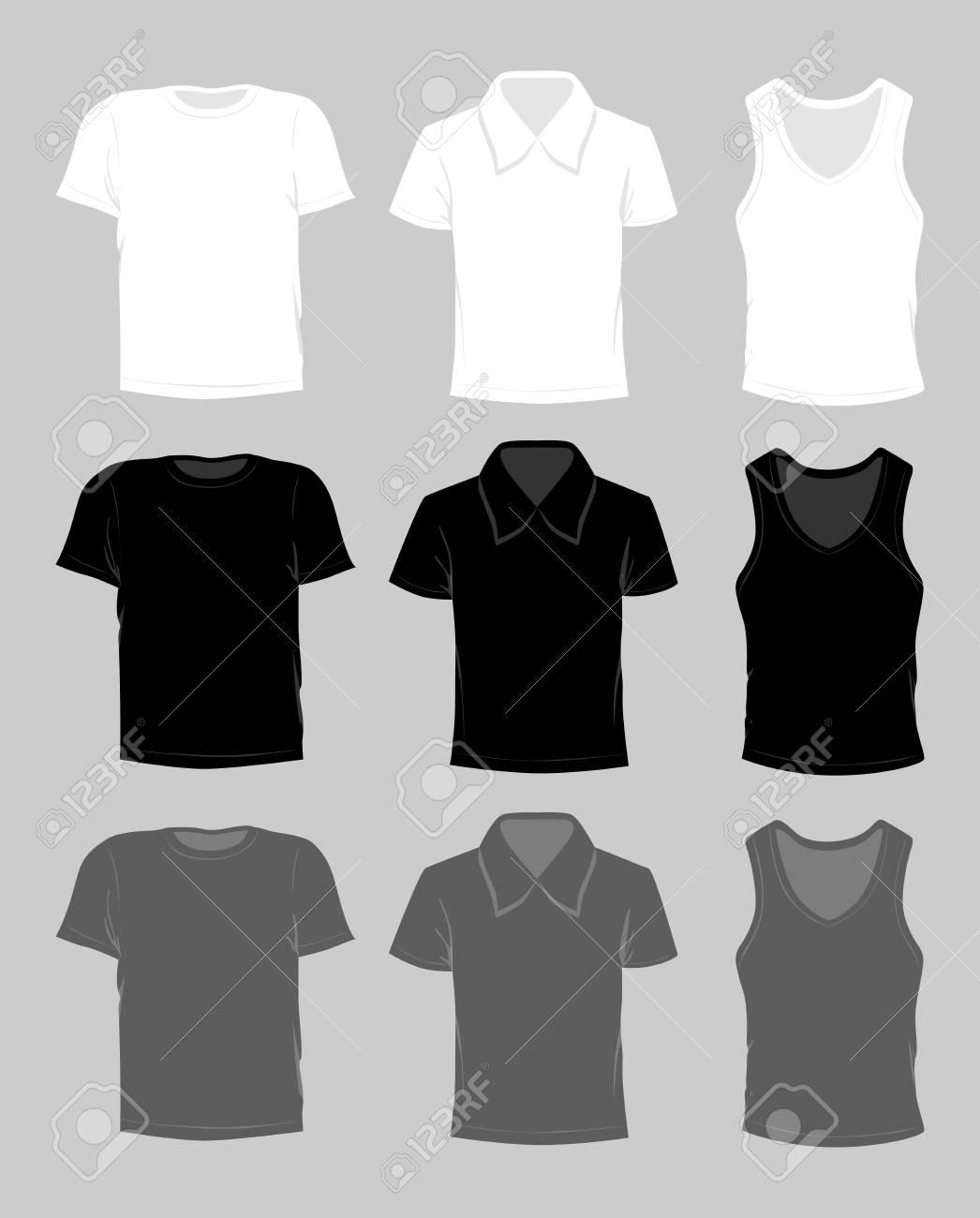 Fantastisch T Shirt Taschenschablone Zeitgenössisch - Beispiel ...