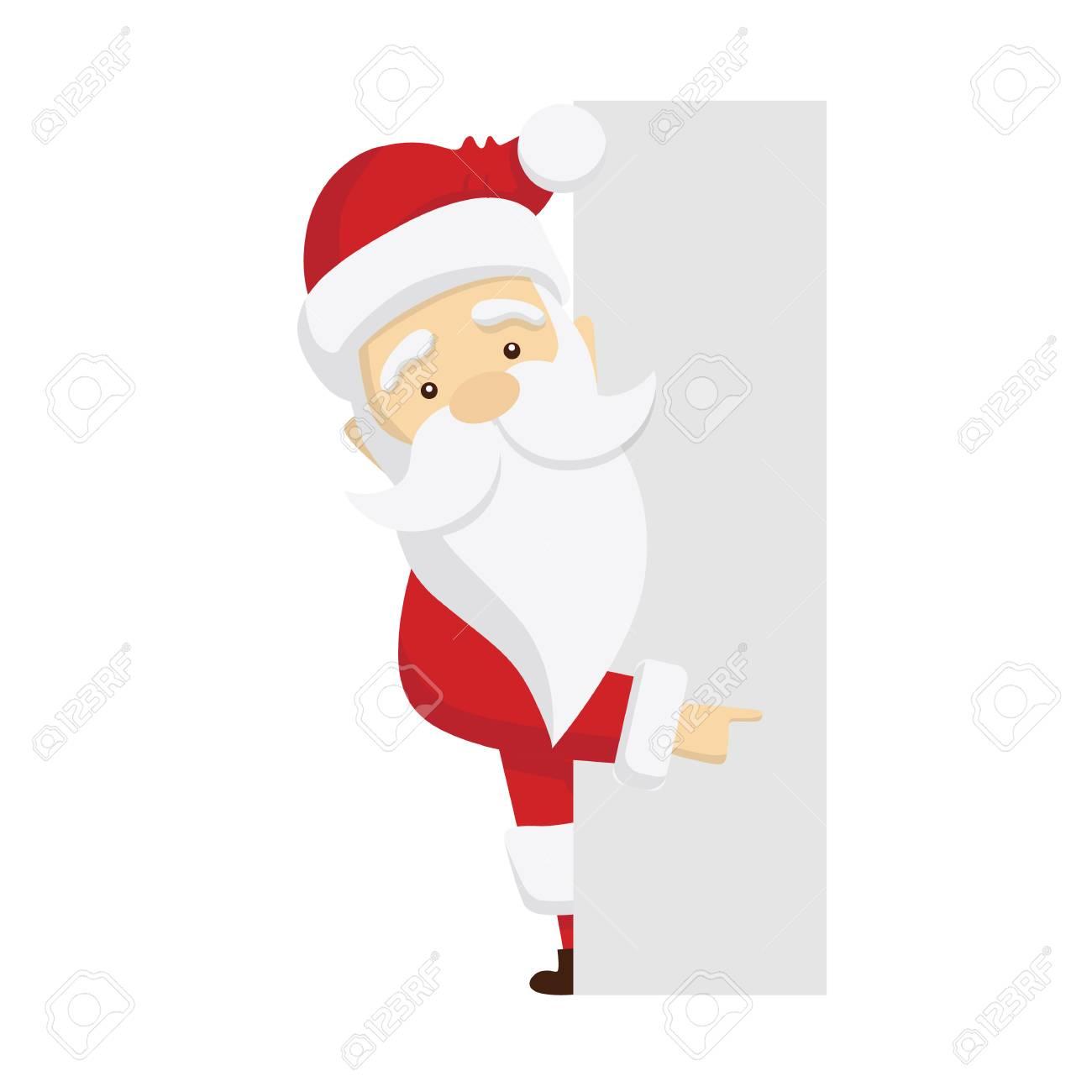 Groß Druckbare Weihnachtsmann Vorlage Fotos - Entry Level Resume ...
