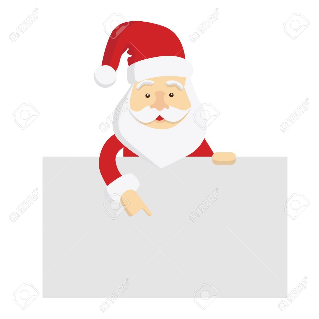 Perfect Weihnachtsmann Liste Vorlage Inspiration - FORTSETZUNG ...