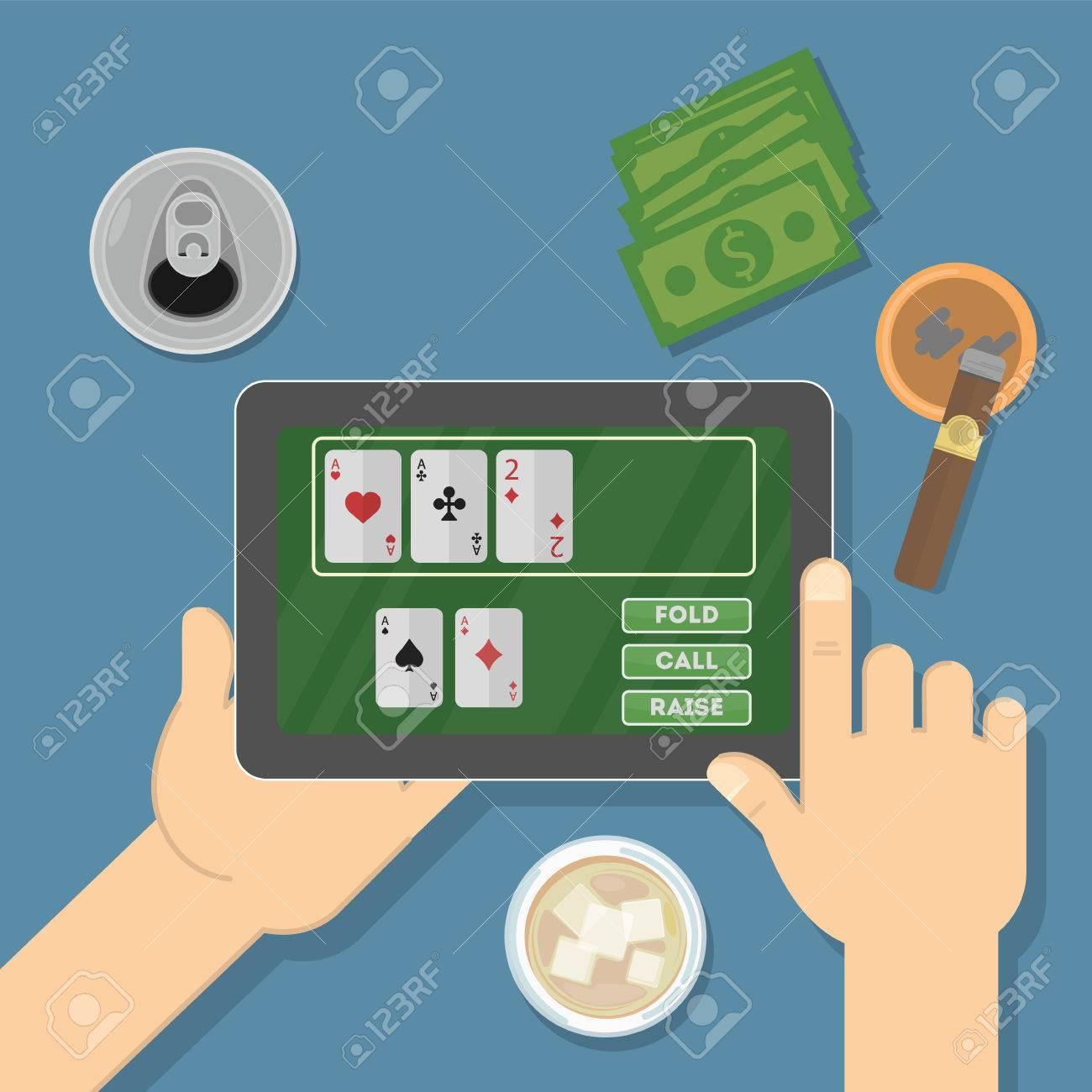 бесплатно на депозит в казино