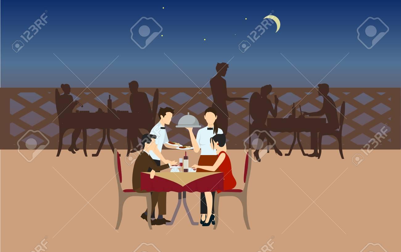 online dating Booster hakata