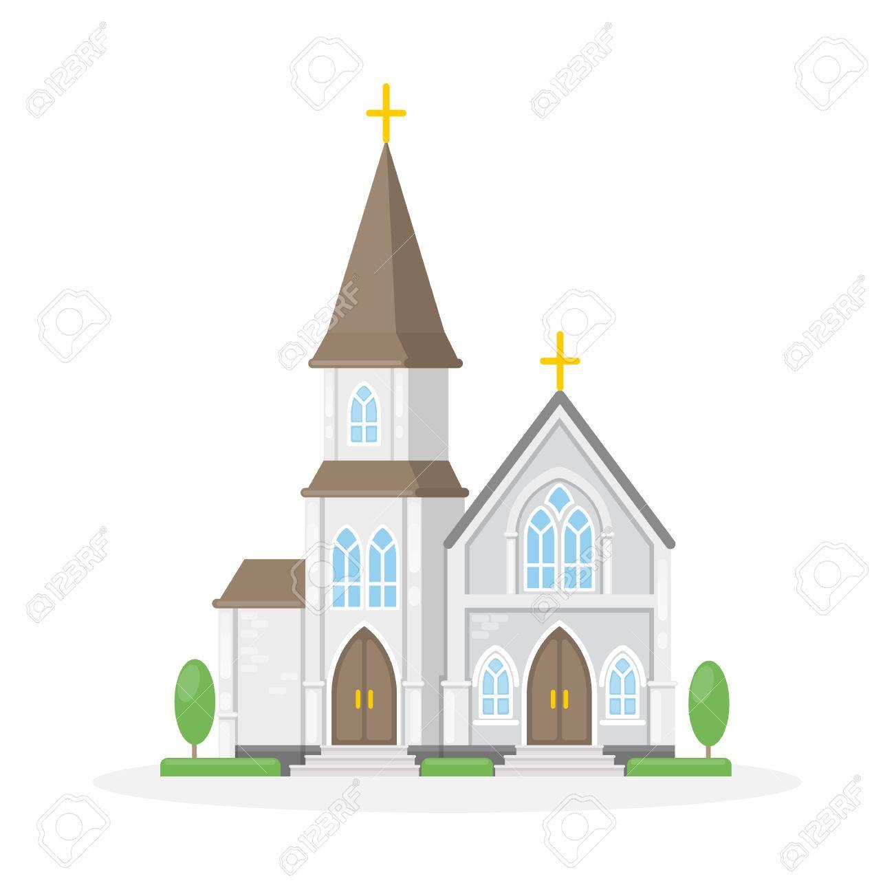 宗教的分離