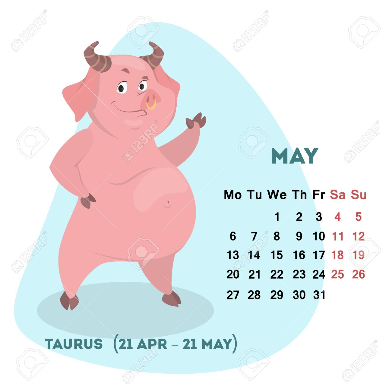 horoscope calendar - Garaj cmi-c org