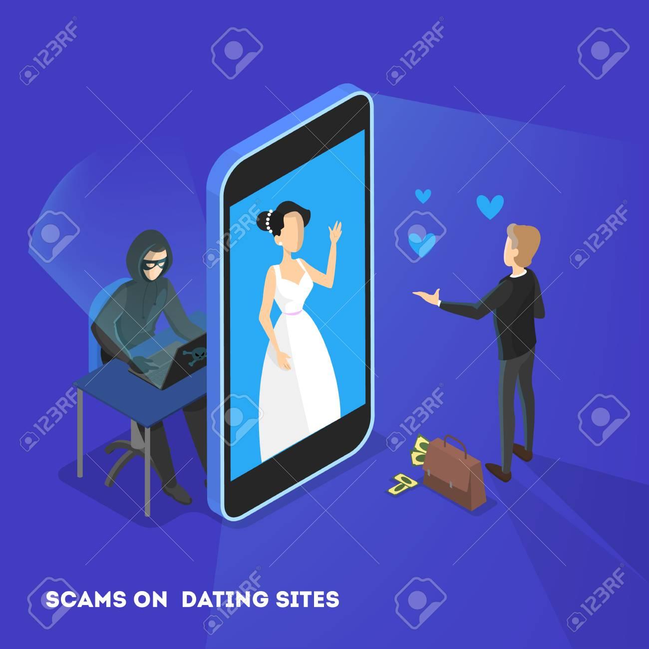 Знакомства для виртуальной любви знакомства с женщинами в астане для секса