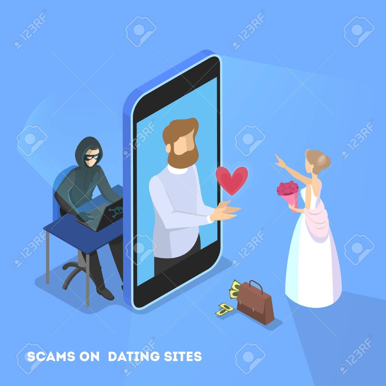 Aziatische Dating Space login machtigen