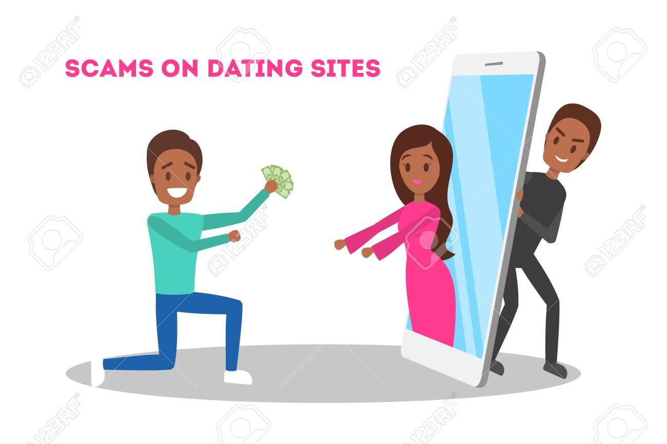 χάκερ dating ιστοσελίδες γνωριμιών για να βρείτε την αγάπη