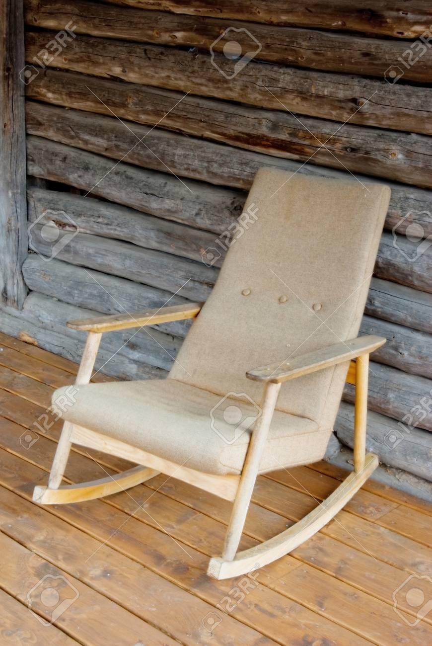 Terrific Rural Rocking Chair Ibusinesslaw Wood Chair Design Ideas Ibusinesslaworg