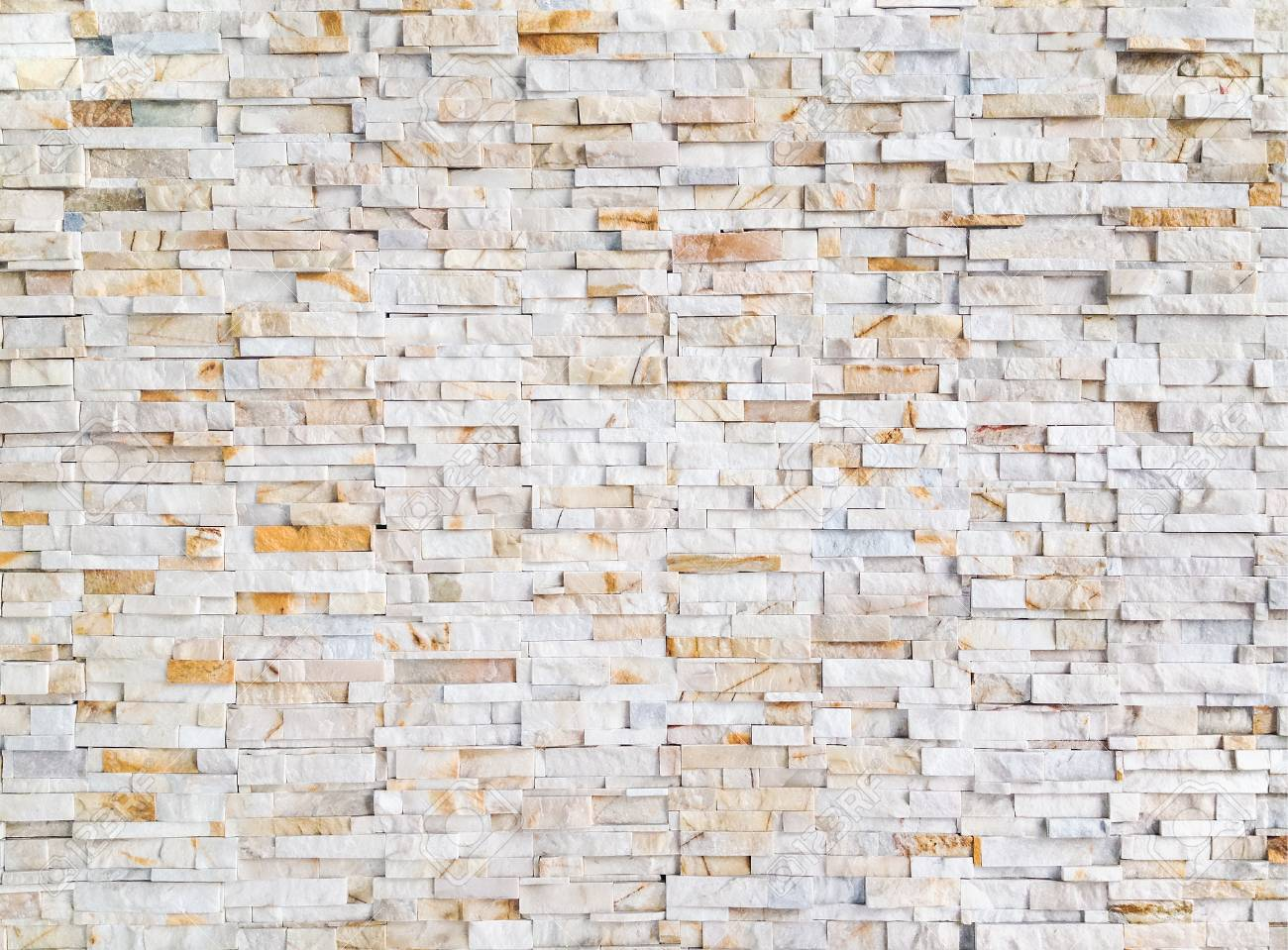 stone outside wall tiles image the fx