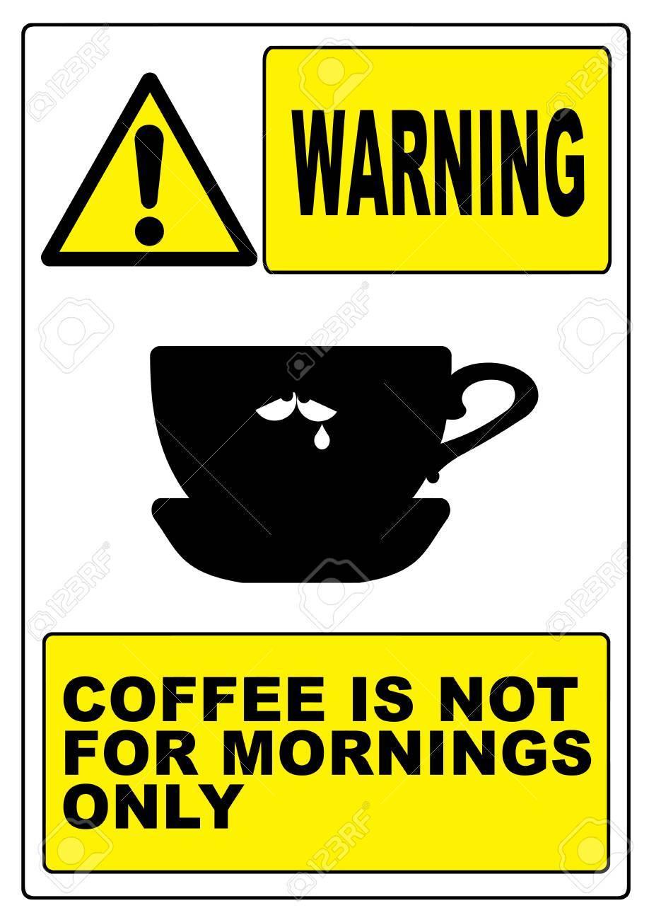 image drole cafe
