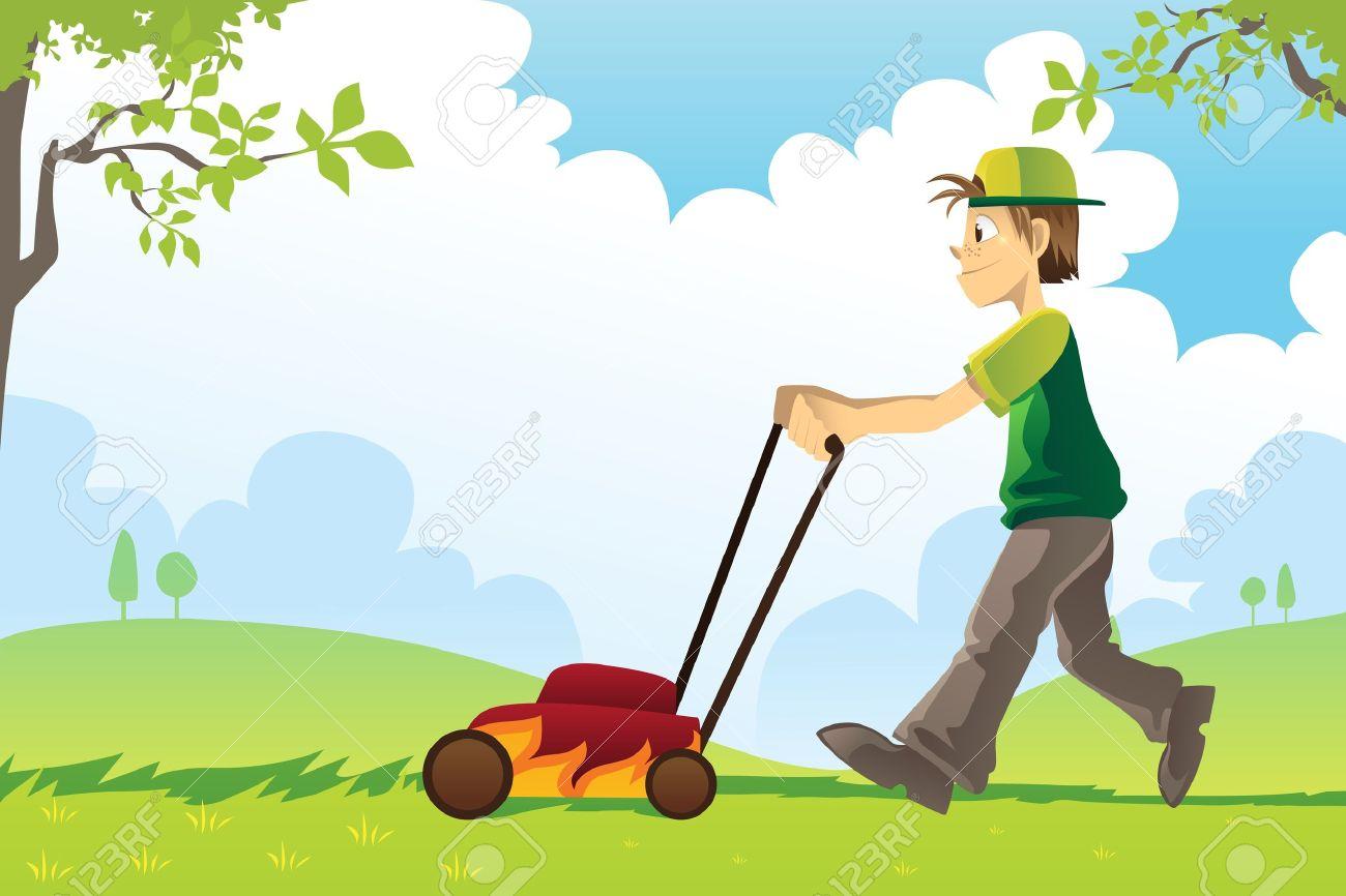 7 412 landscaping stock vector illustration and royalty free rh 123rf com landscape clip art png landscape clip art png