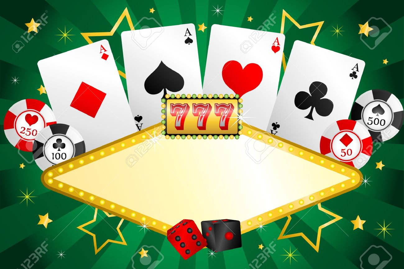 Cards gambling internet gambling fraud