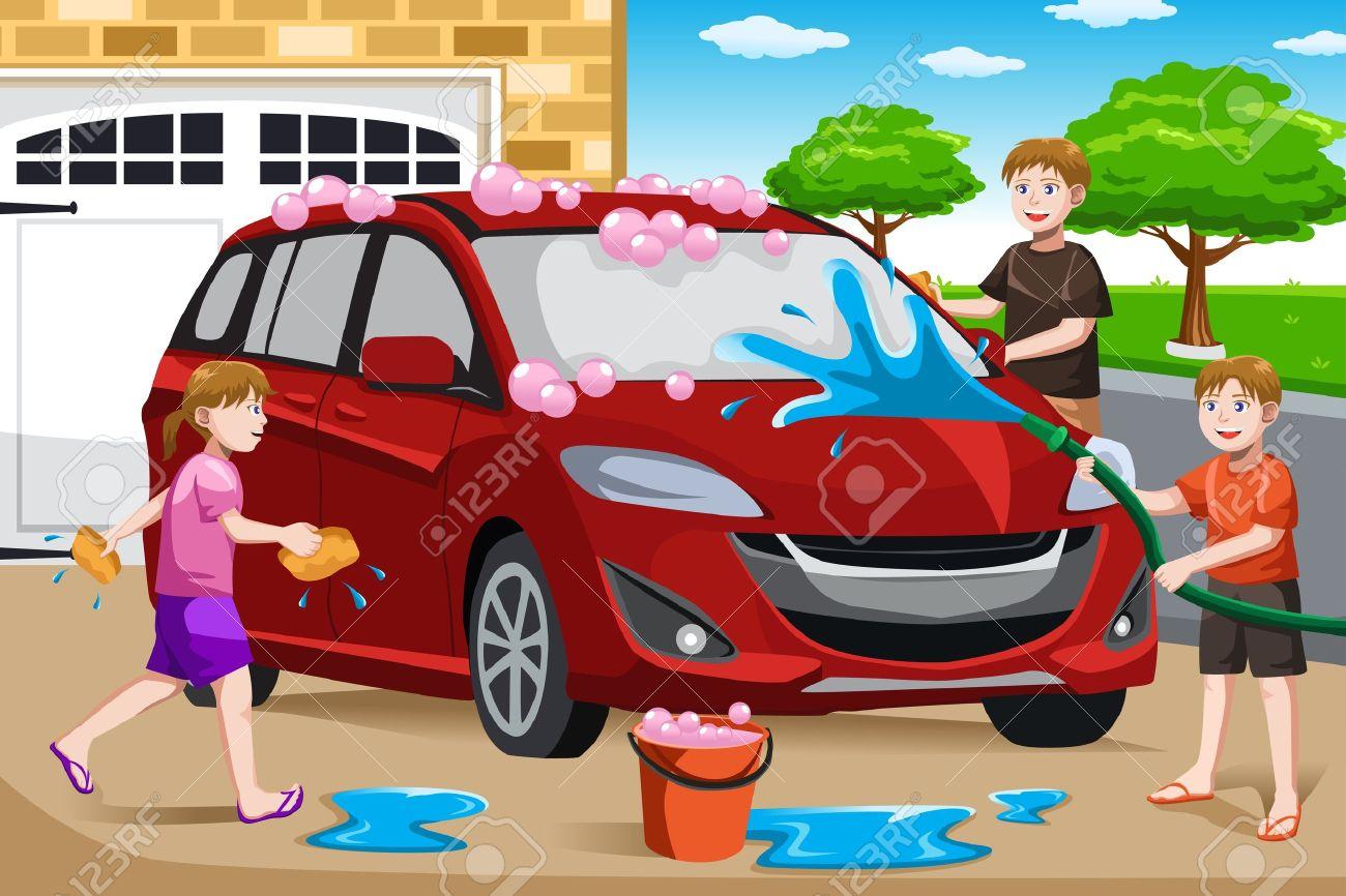 aider ses enfants acheter une voiture