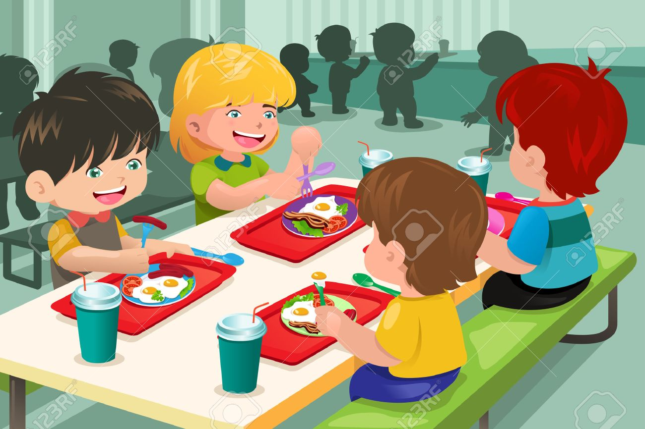 Résultats de recherche d'images pour «dîner entre amis»