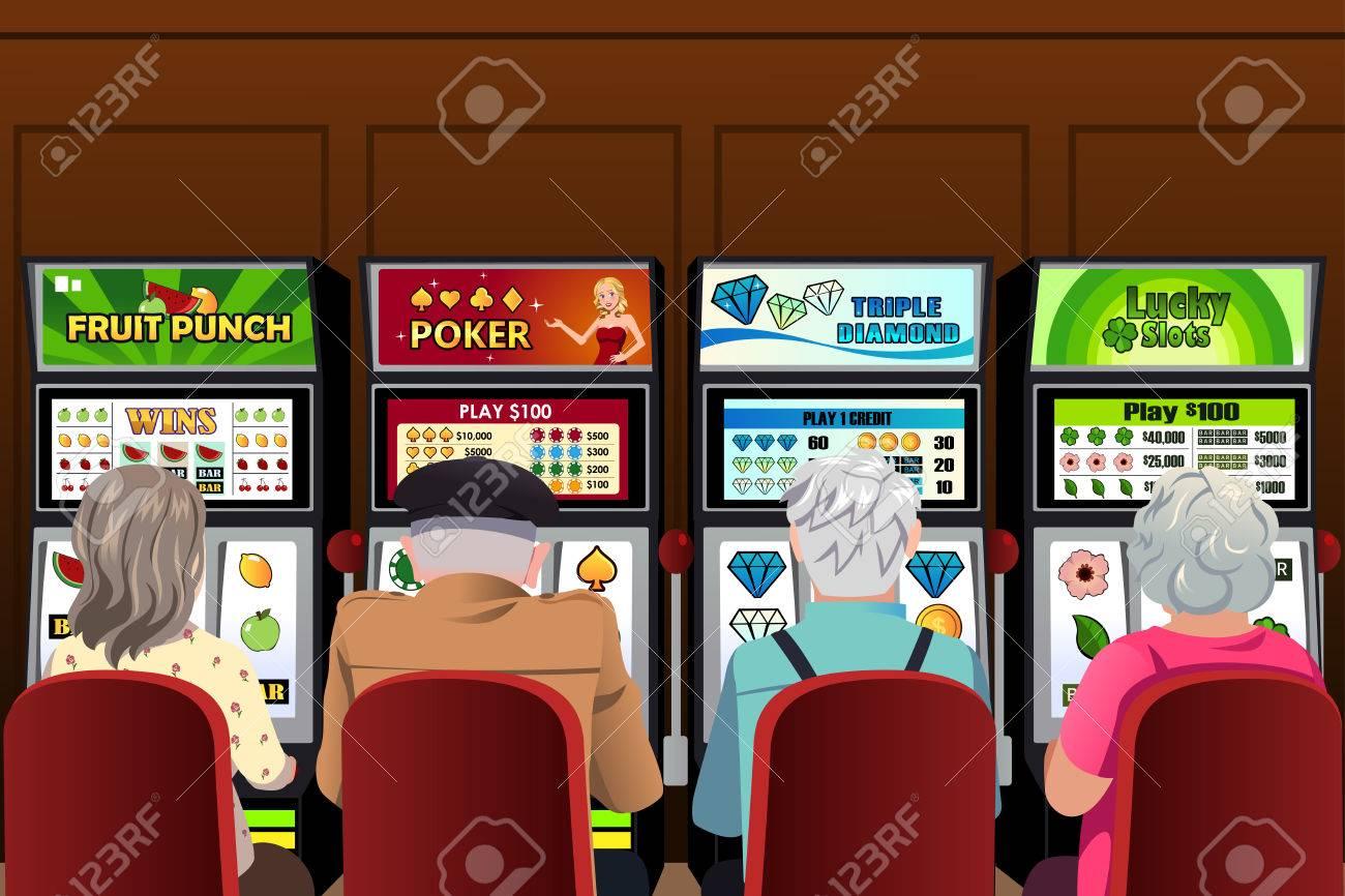 игры казино для мобильных телефонов