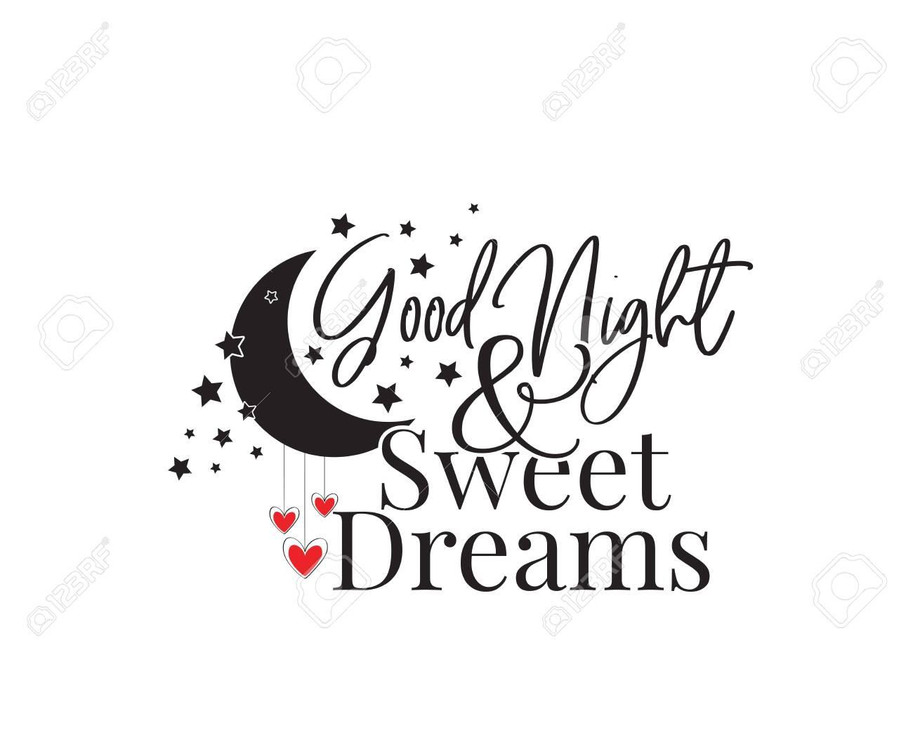Kostenlos bilder good night sweet dreams Good Night