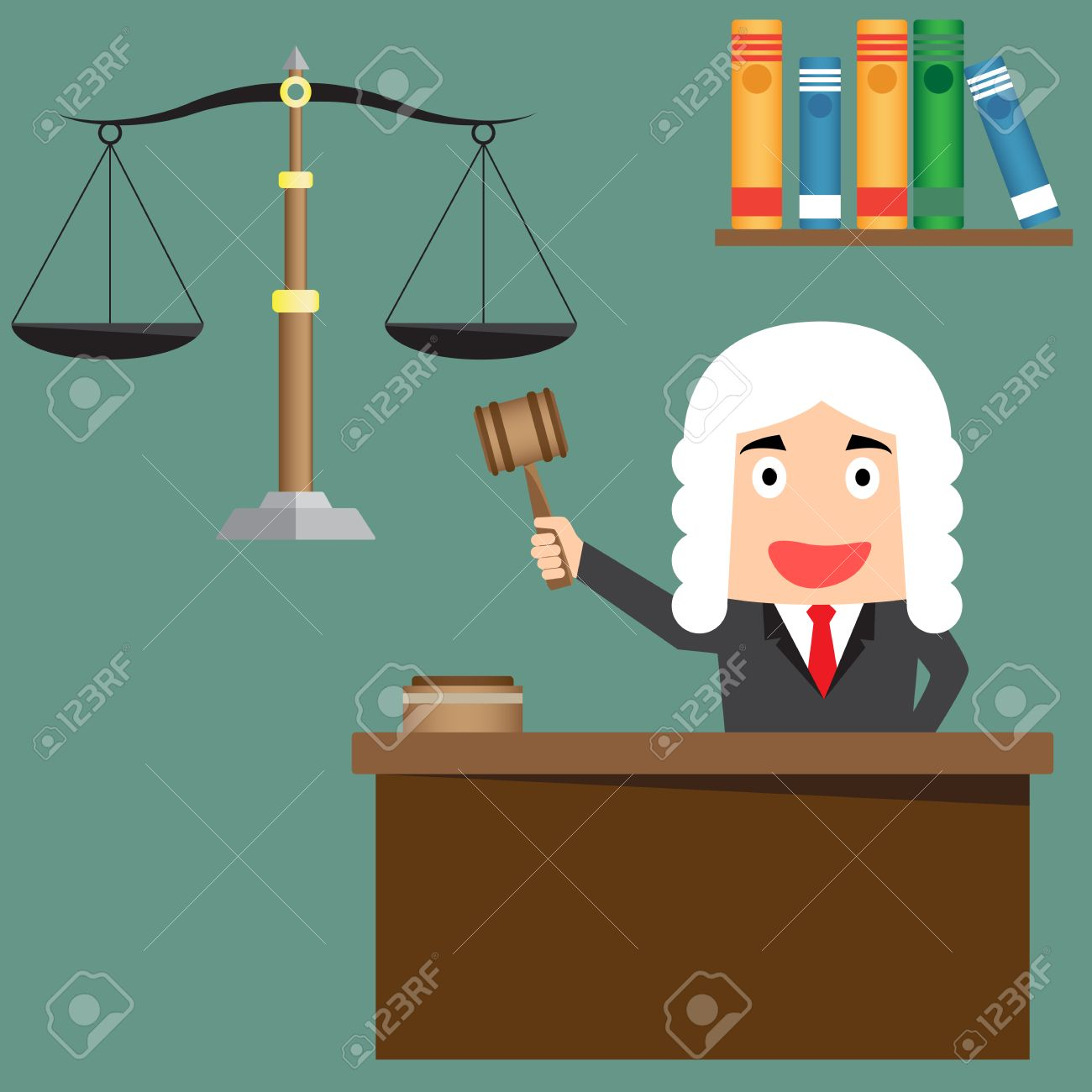 Circuito Judicial : RepÚblica de panamÁ Órgano judicial manual de organizaciÓn y